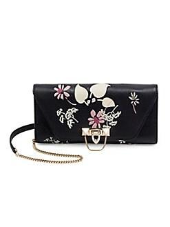 9beeefb82c4 Handbags   Saks OFF 5TH