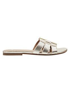 5bca3cae5 Women's Shoes | Saks OFF 5TH