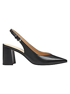9290c4006 Women's Pumps & Heels | Saks OFF 5TH