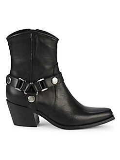 0b47e985f93fb Women's Boots | Saks OFF 5TH