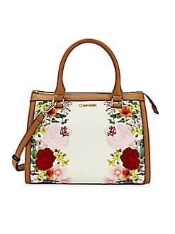 cb53d29be Handbags | Saks OFF 5TH