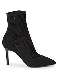 d3b3e268b7 Women's Pumps & Heels | Saks OFF 5TH