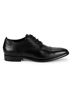 09060d76cb248 Designer Men's Dress Shoes | Saks OFF 5TH