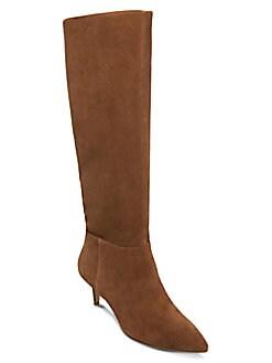 7b33952443bd Women's Boots | Saks OFF 5TH