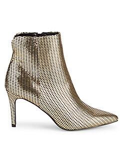 da7819e7a16 Women's Shoes | Saks OFF 5TH