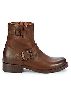 3d427bbf44c Women's Shoes   Saks OFF 5TH