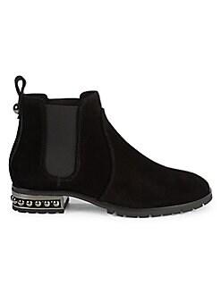 26d2a68c731 Women's Boots | Saks OFF 5TH