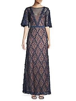 d00c94cb667 Discount Clothing, Shoes & Accessories for Women   Saksoff5th.com