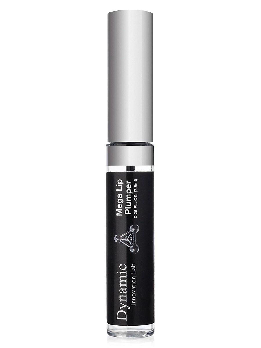 Women's Mega Lip Plumper