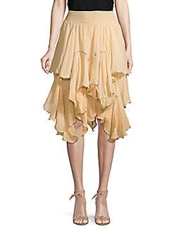 a48e997f7 Discount Clothing, Shoes & Accessories for Women | Saksoff5th.com