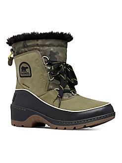 c7c2e55d385 Women's Boots | Saks OFF 5TH