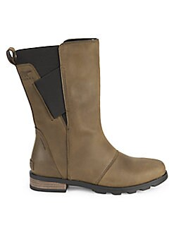 3e831a8896c Women's Boots   Saks OFF 5TH
