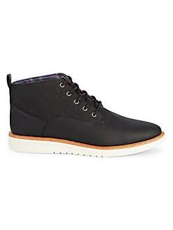 741d7abbf05 Shop Men's Shoes   Saks OFF 5TH
