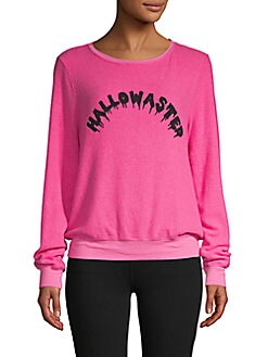 Wildfox Christmas Pajamas.Discount Clothing Shoes Accessories For Women