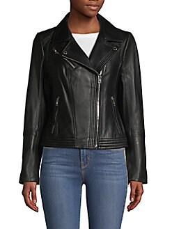 c7113439663 Designer Women's Coats | Saks OFF 5TH