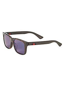 d48d3f0dc7 Men's Sunglasses: Jack Spade, Giorgio Armani & More | Saksoff5th.com