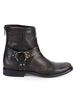 ca6aba99b17 Women's Boots | Saks OFF 5TH