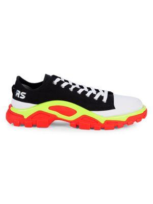 Adidas By Raf Simons Sneakers Detroit Runner Sneakers