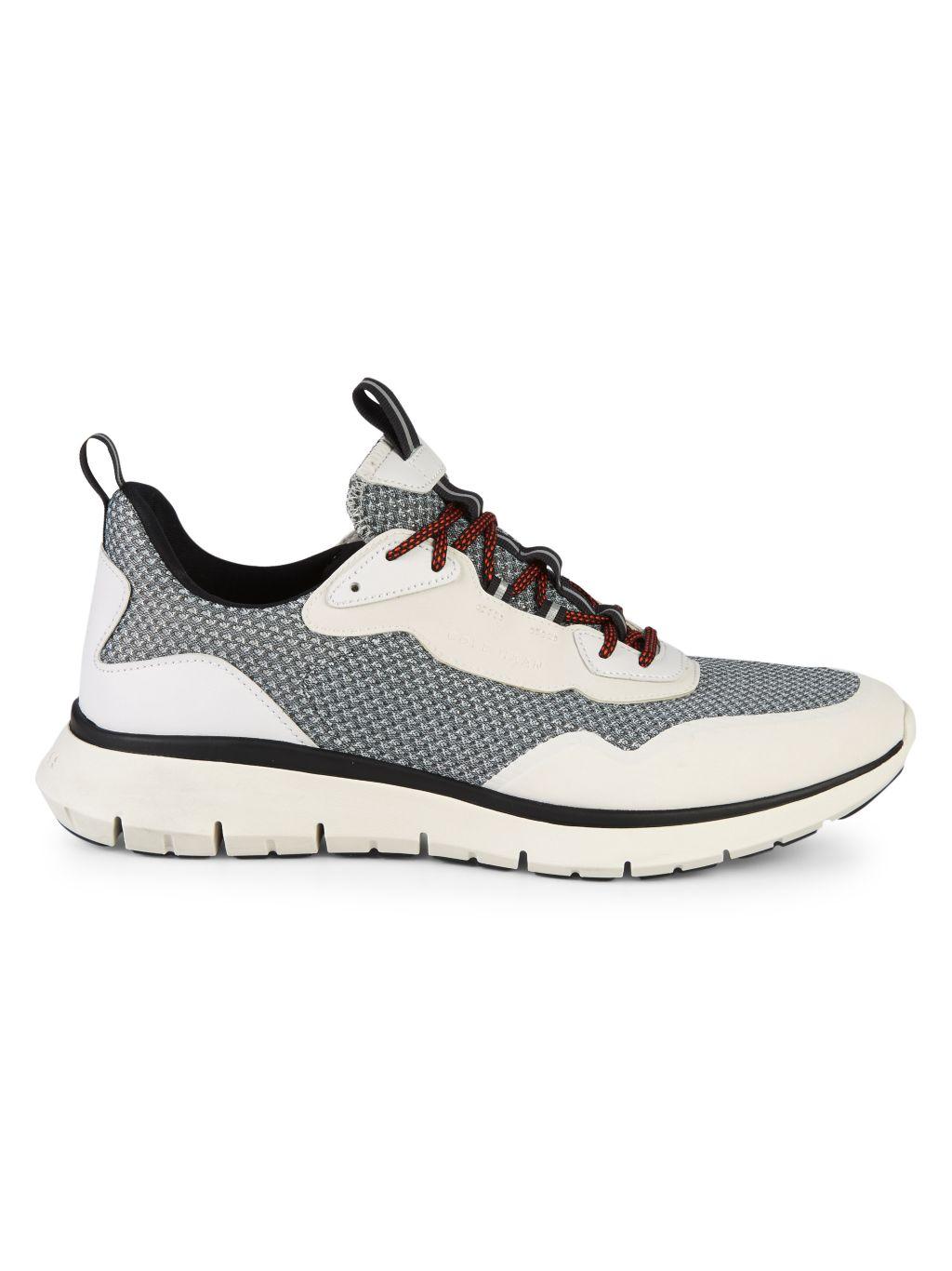 Cole Haan Zerogrand Trainer Sneakers