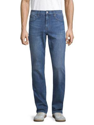 Joe's Jeans Jeans Ashler Slim-Fit Jeans