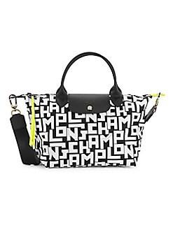 Longchamp classic $72