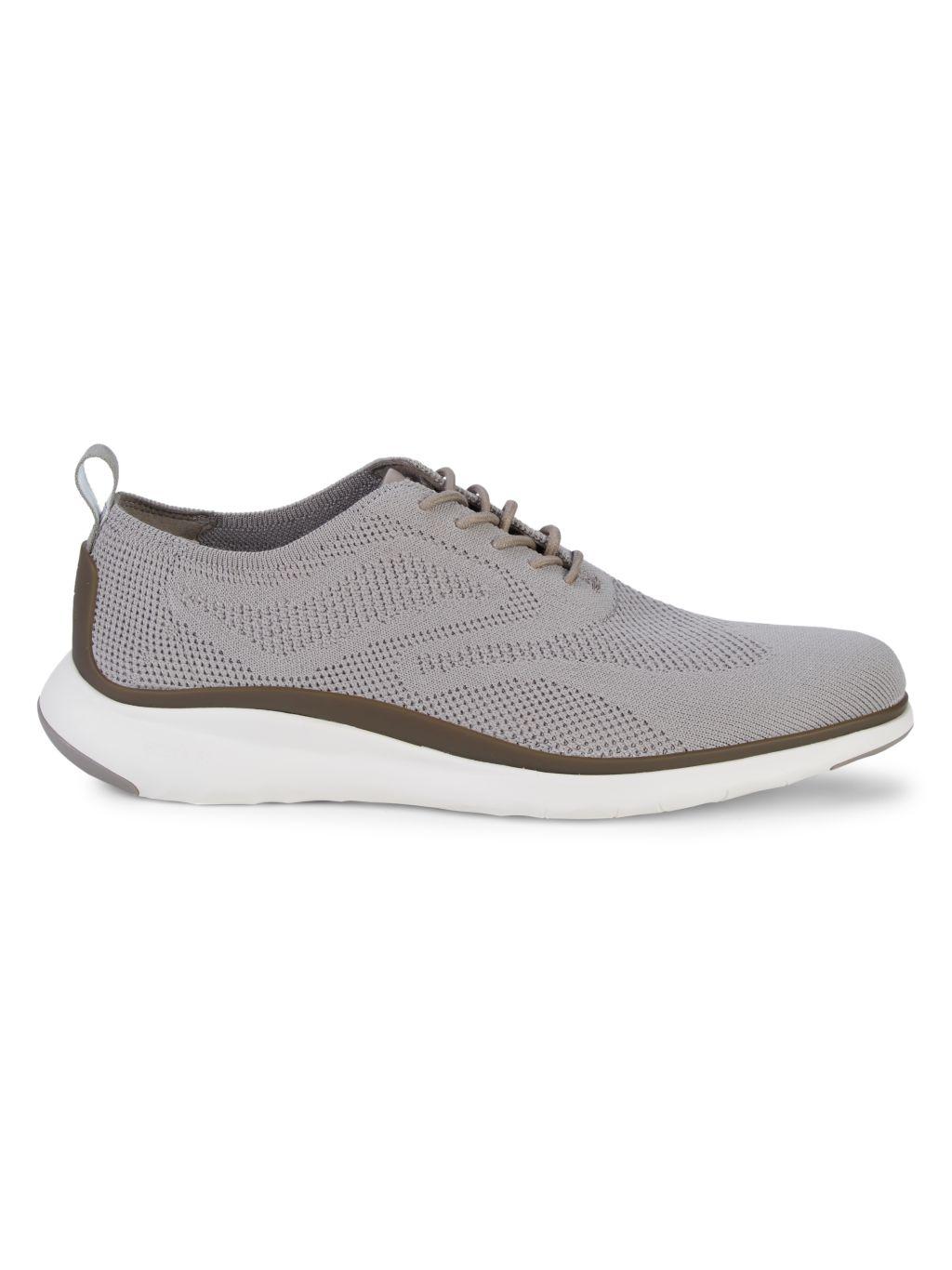 Cole Haan 3.Zero Grand Sneakers