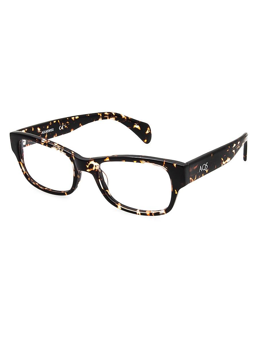 Women's Tobi 50MM Optical Glasses