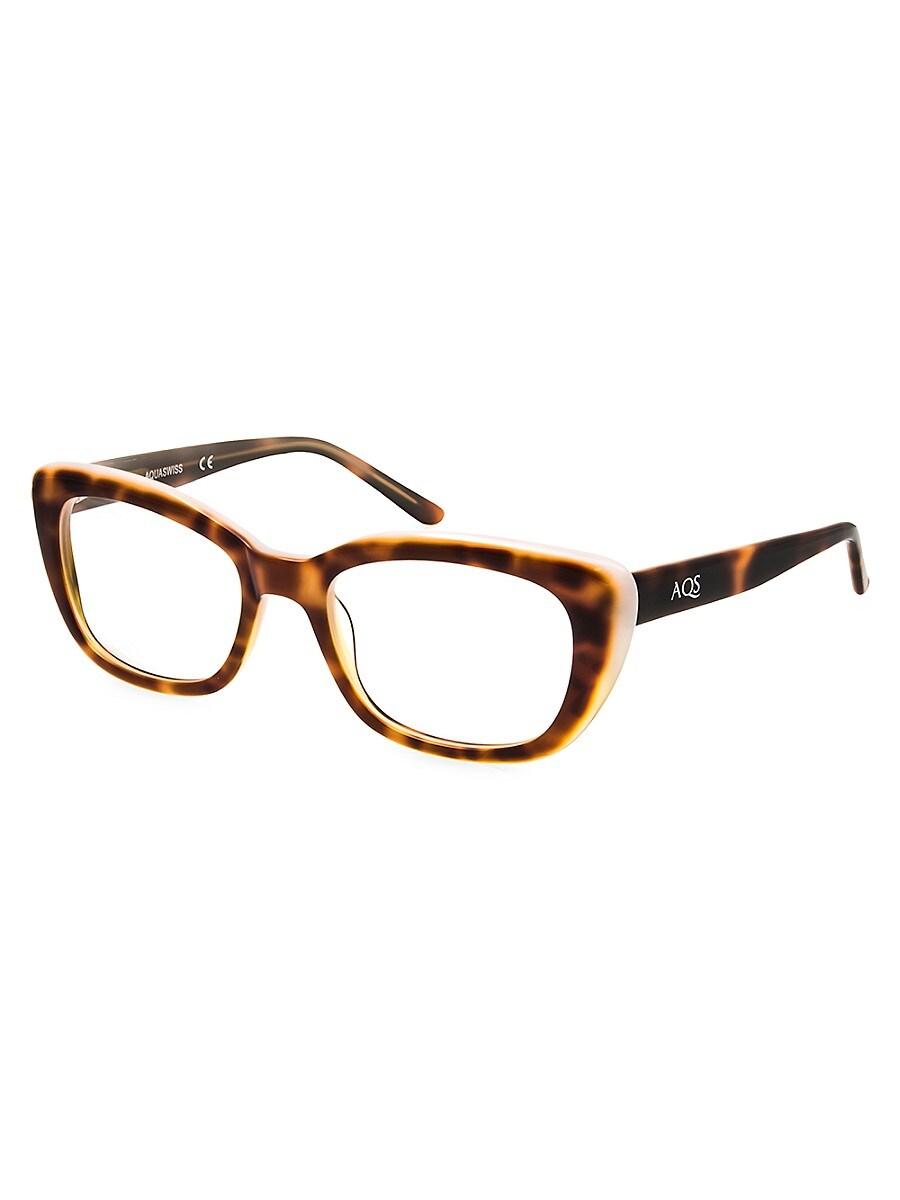 Women's Lola 51MM Optical Glasses
