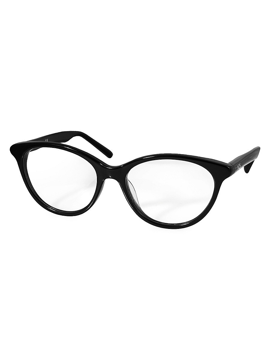 Women's Jane 53MM Optical Glasses