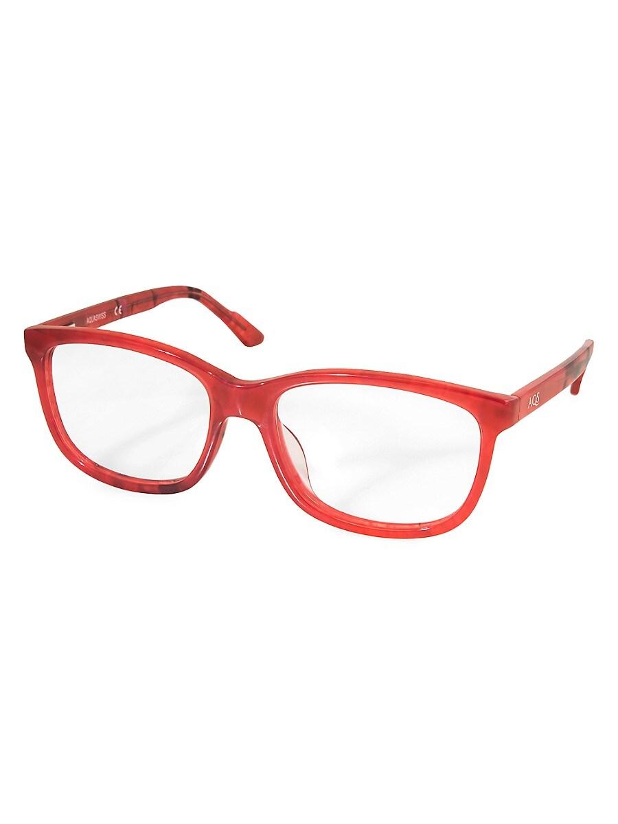Women's Collin 54MM Optical Glasses