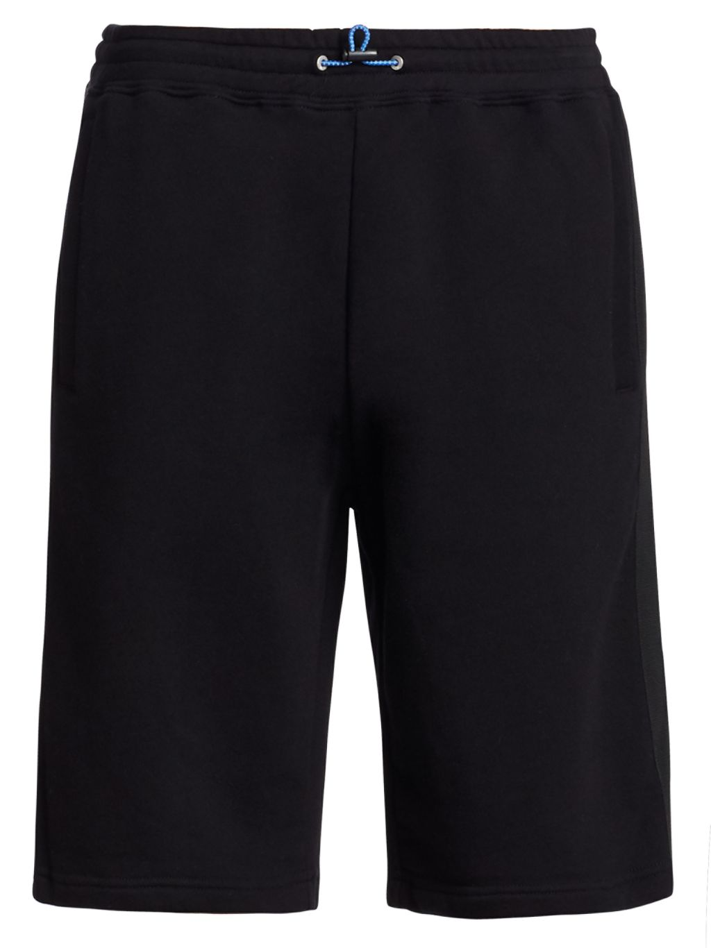 Unravel Project Terry Basketball Shorts