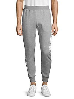 Factory Prices Kids Puma Tape Pants Tracksuit Bottoms Best
