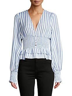 New Womens Plus Size Top Ladies T-Shirt Monochrome Floral Drawstring Nouvelle