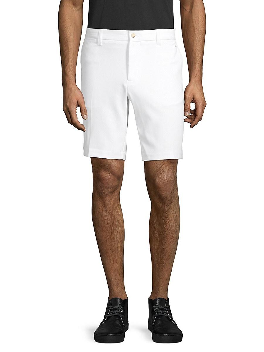 Men's Micro Stretch Golf Shorts