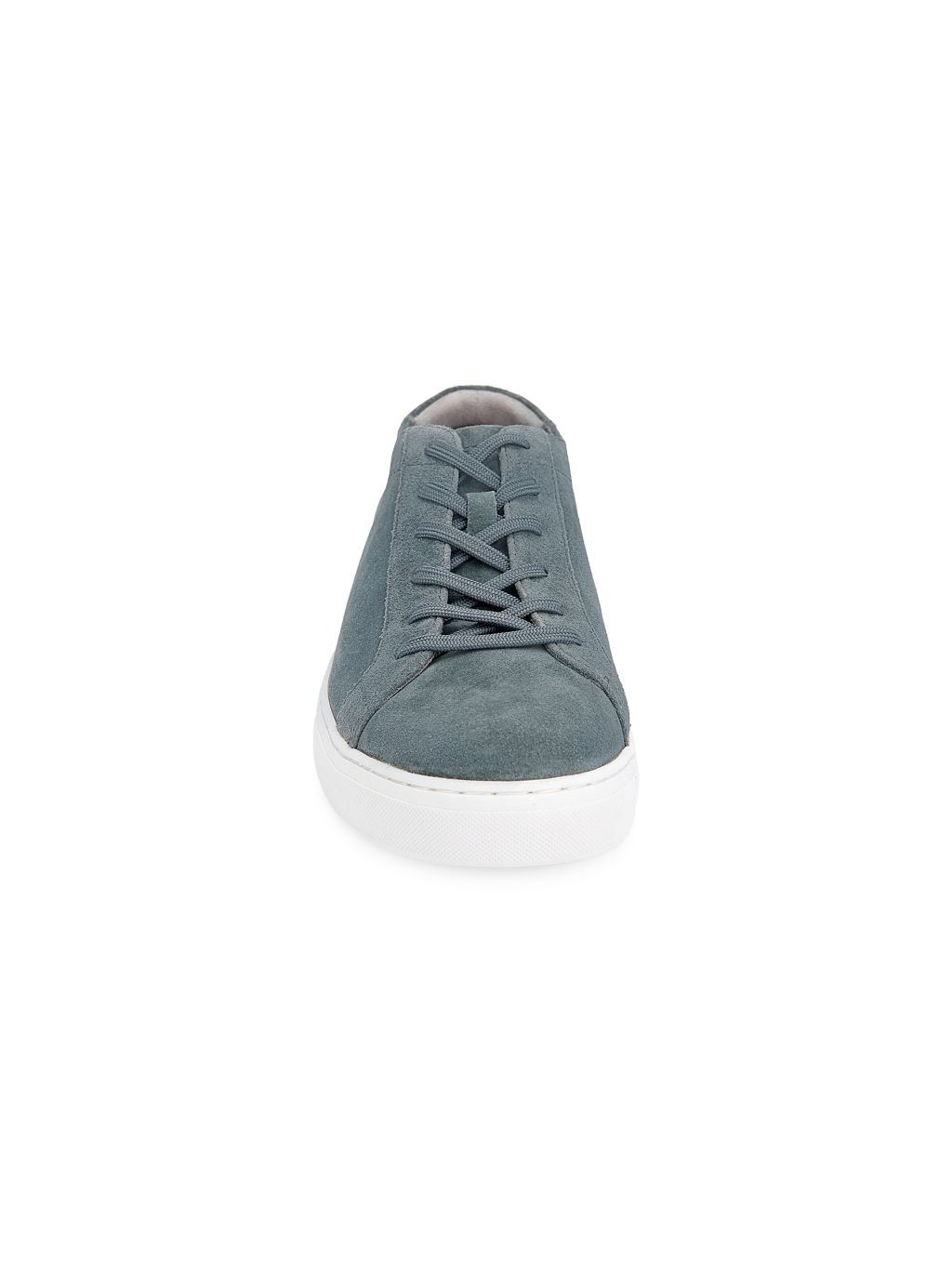 Kenneth Cole Kam 2.0 Suede Sneakers