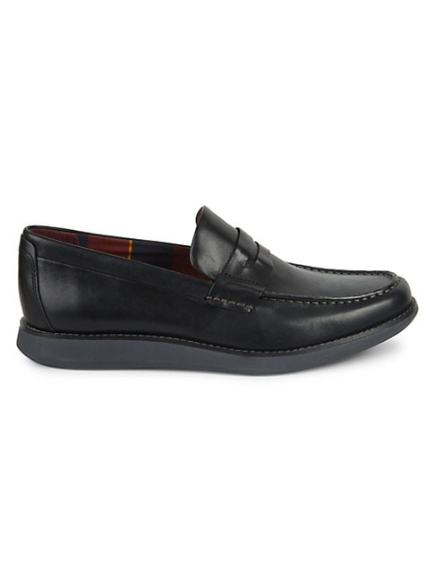 Sperry KENNEDY PENNY LOAFERS