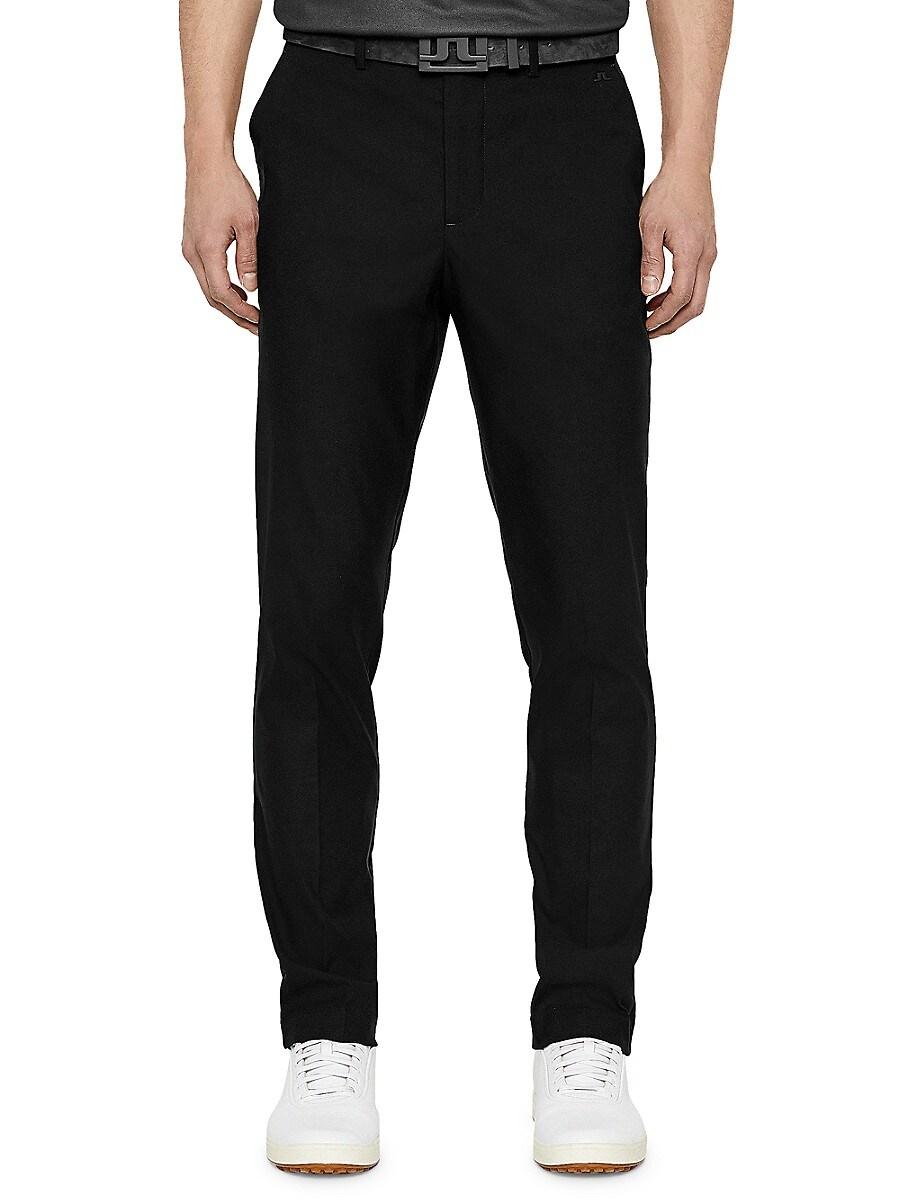 Men's Palmer Solid Pants