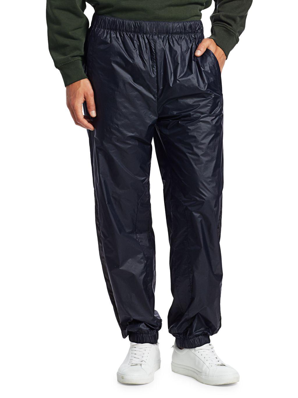 Acne Pegasus Track Pants