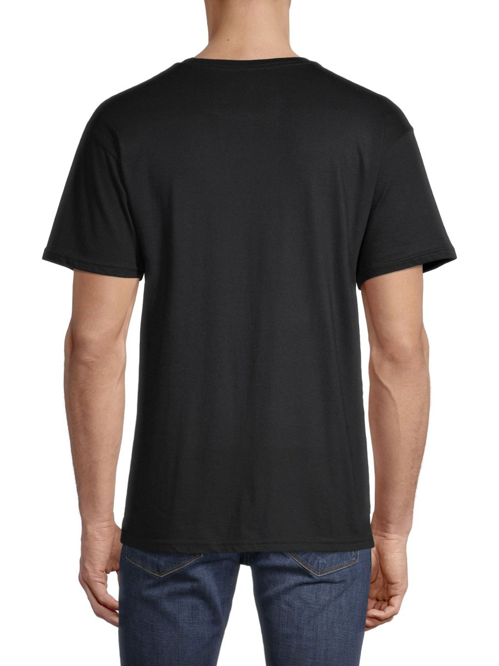 Riot Society Party Animal Graphic T-Shirt