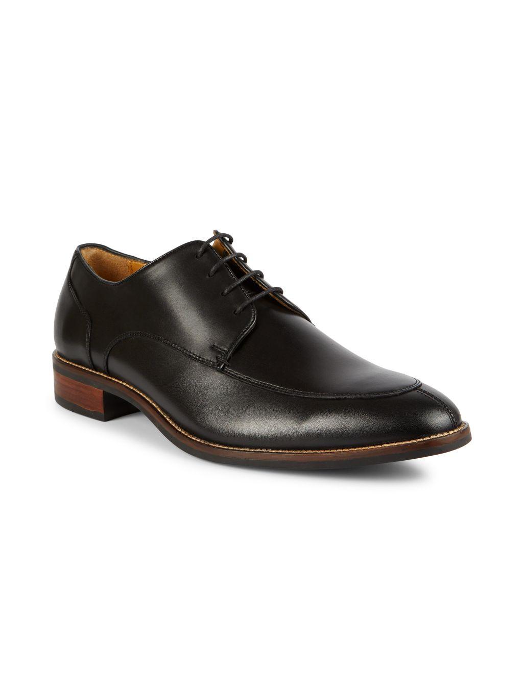 Cole Haan Lenox Hill Derby Dress Shoes