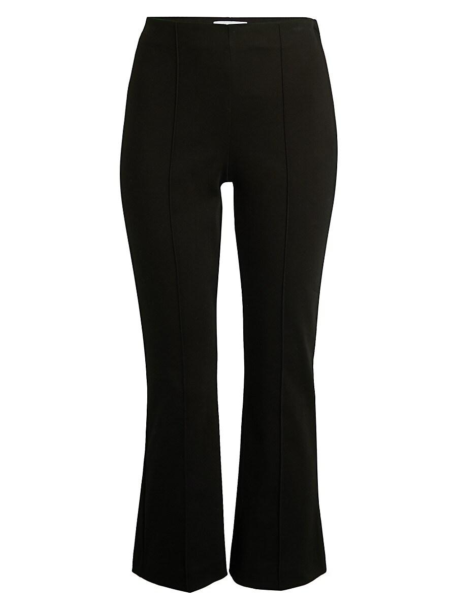 Women's Dereke Flare Pants