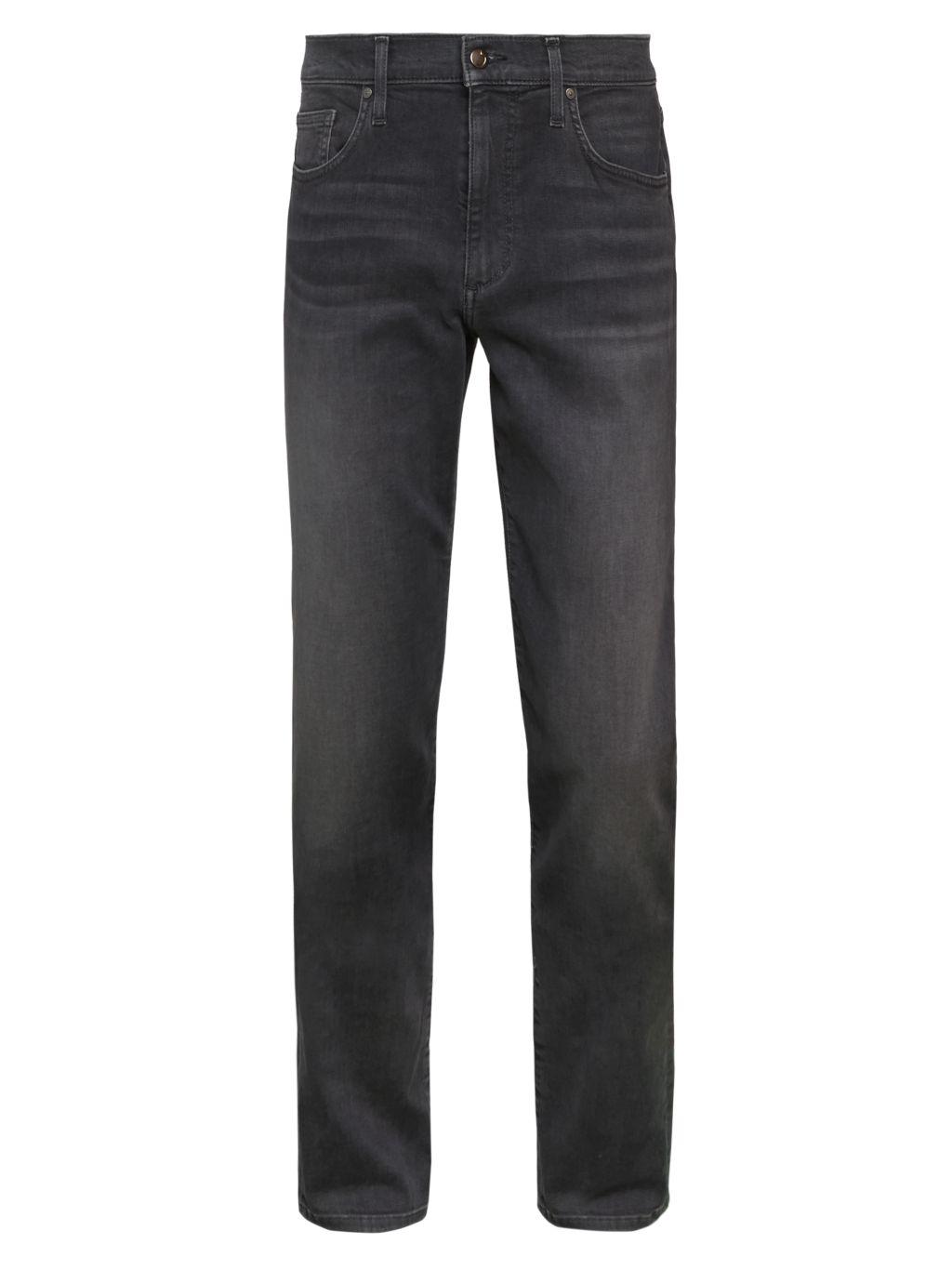 Joe's Jeans The Brixton Straight-Leg Jeans
