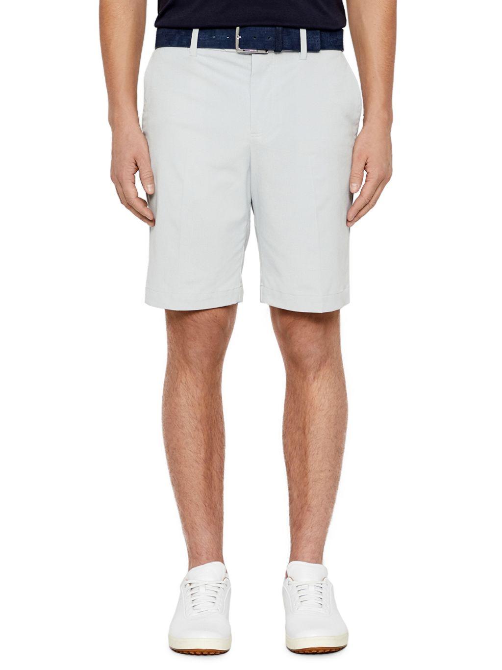 J. Lindeberg Vent Shorts