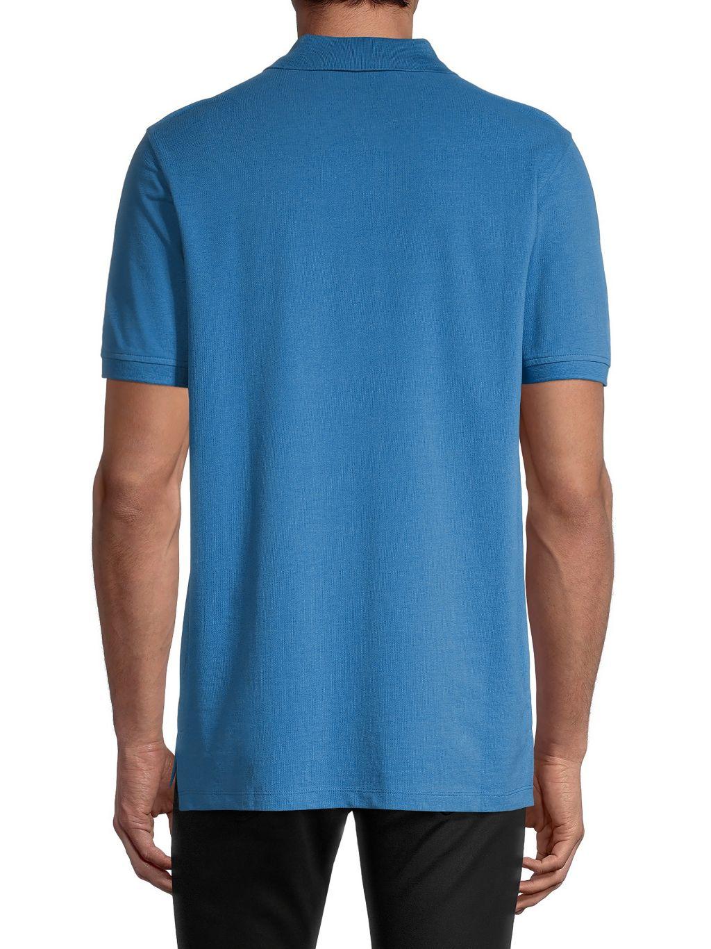 Hugo Hugo Boss Dyler Polo Shirt