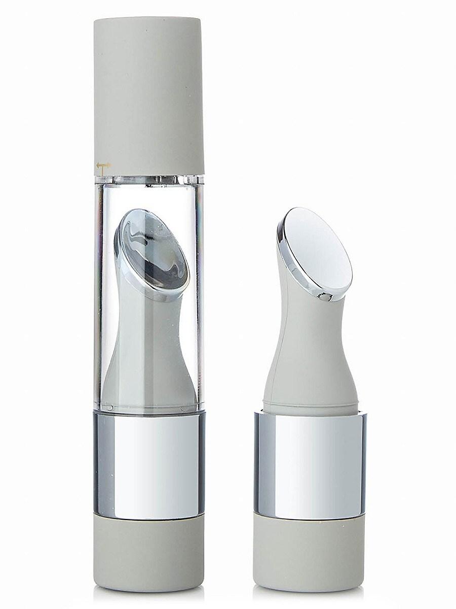 Women's Medislips Lips UltraSonic Therapy Device