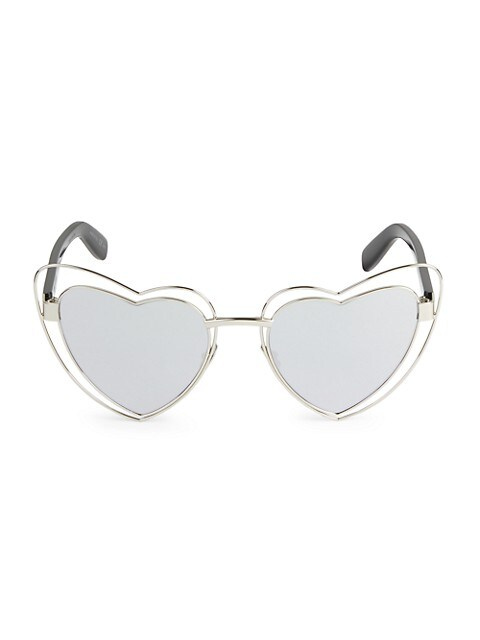 Saks Off 5th: Designer Sunglasses Up to 69% off