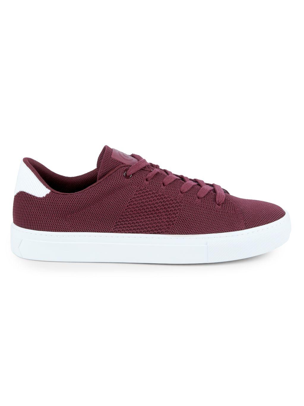 GREATS Royale Enviroknit Sneakers