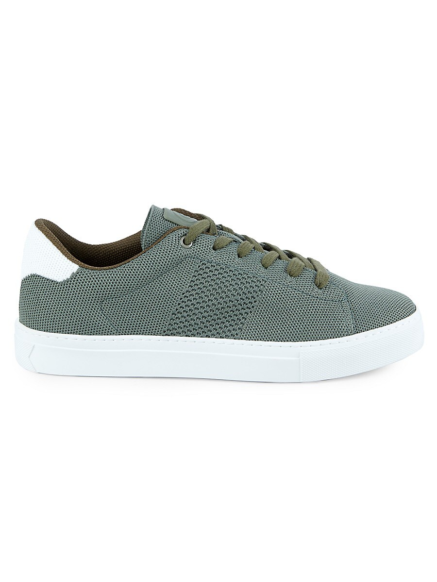Men's Royale Enviroknit Sneakers