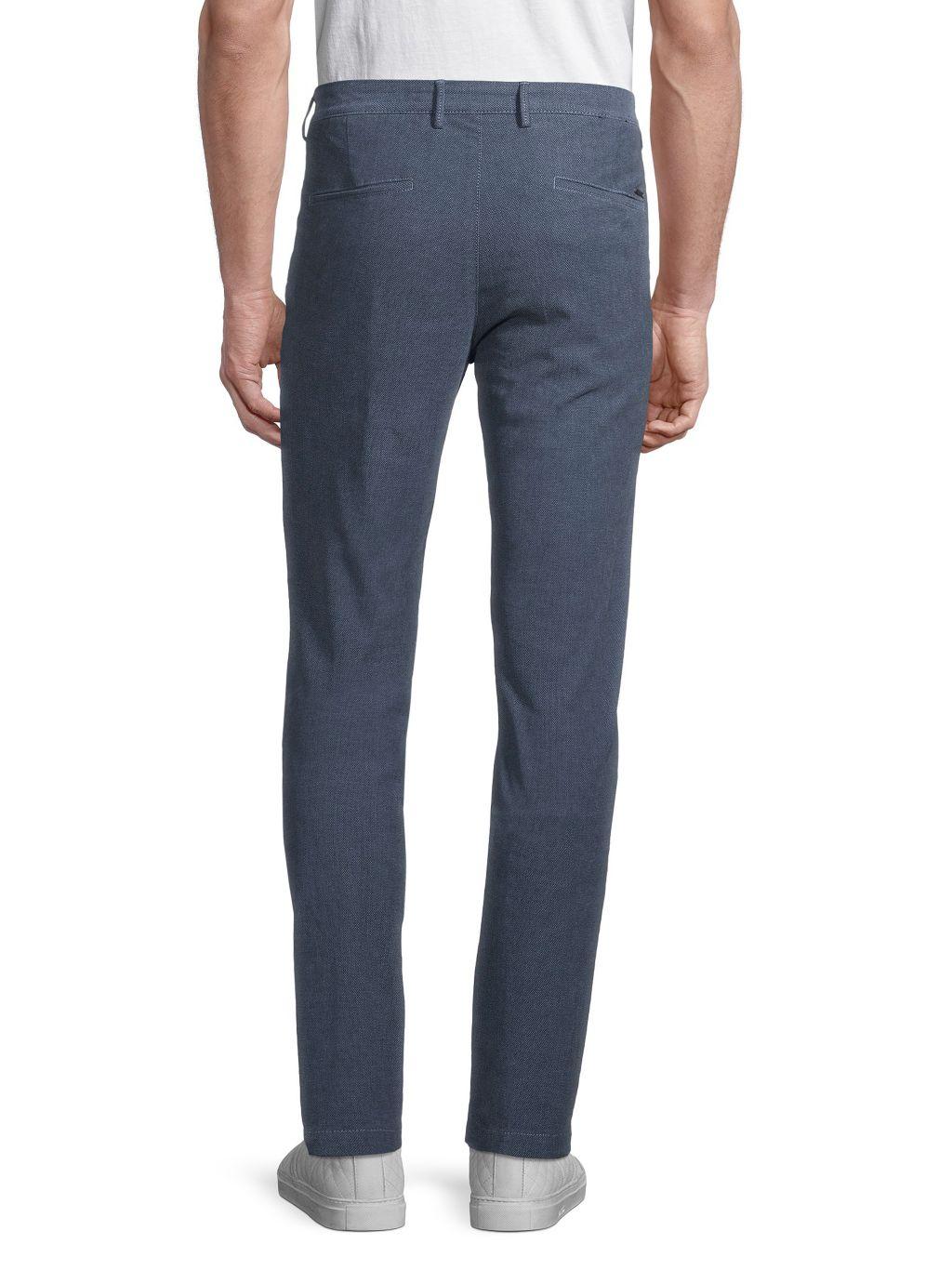 Boss Hugo Boss Rice 3 Slim Jeans