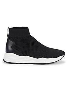 아쉬 스니커즈 삭스 스니커즈 ASH Sound Sock Sneakers